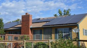 Photovoltaic power has never been so affordable.